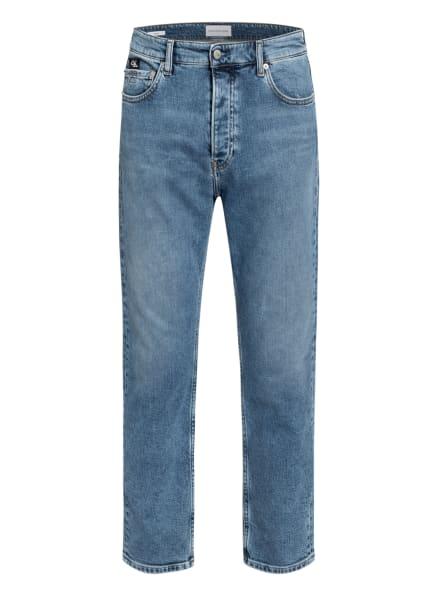 Calvin Klein Jeans Jeans Dad Fit, Farbe: 1A4 DENIM MEDIUM (Bild 1)