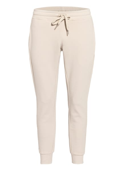 BETTER RICH Sweatpants, Farbe: BEIGE (Bild 1)