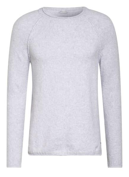 BETTER RICH Pullover, Farbe: HELLGRAU (Bild 1)