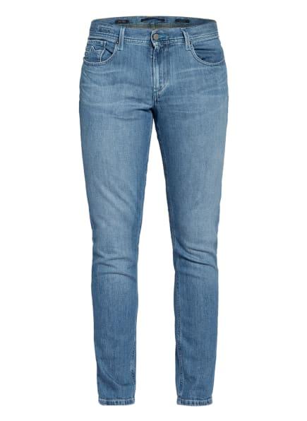 ALBERTO Jeans SLIPE Tapered Fit, Farbe: 825 (Bild 1)