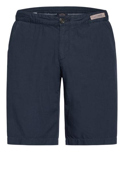 PAUL & SHARK Shorts, Farbe: DUNKELBLAU (Bild 1)
