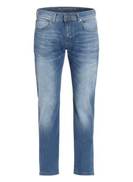 BALDESSARINI Jeans JAYDEN Modern Fit, Farbe: 6847 light blue fashion (Bild 1)