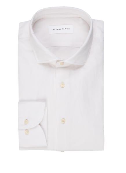 BALDESSARINI Hemd RESORT Slim Fit, Farbe: WEISS (Bild 1)