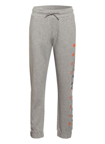 NAPAPIJRI Sweatpants , Farbe: HELLGRAU (Bild 1)