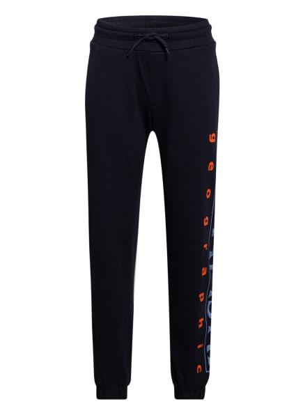 NAPAPIJRI Sweatpants , Farbe: DUNKELBLAU (Bild 1)