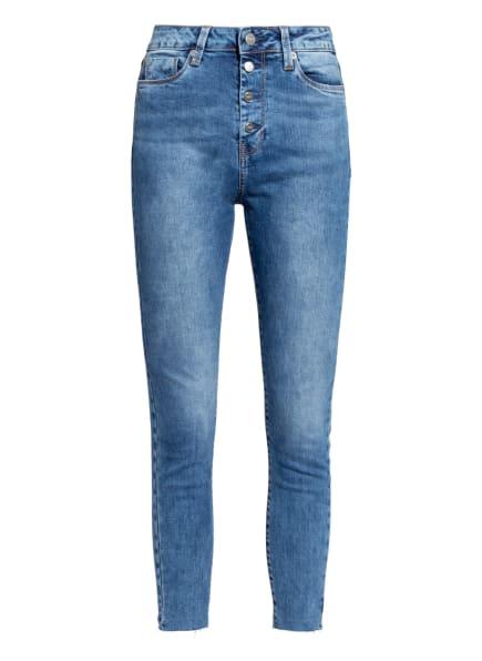 Pepe Jeans Skinny Jeans DION PRIME, Farbe: HG9 LIGHT USED (Bild 1)