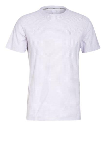 BOGNER T-Shirt DOUG, Farbe: 011 LIGHT GREY (Bild 1)