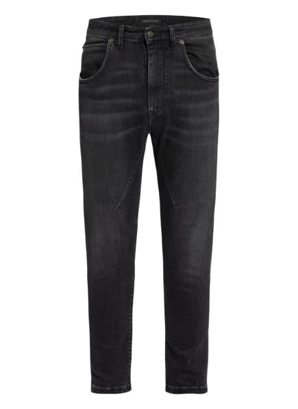 DRYKORN Jeans WEL Slim Fit, Farbe: 6100 grau (Bild 1)