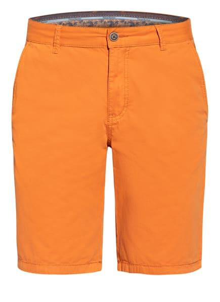 FYNCH-HATTON Shorts, Farbe: ORANGE (Bild 1)