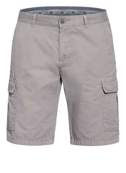 FYNCH-HATTON Cargo-Shorts, Farbe: GRAU (Bild 1)