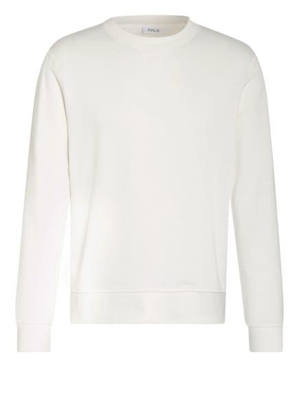 PAUL Sweatshirt, Farbe: WEISS (Bild 1)