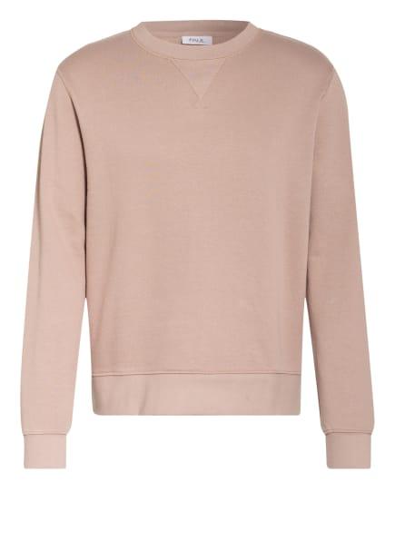 PAUL Sweatshirt, Farbe: BEIGE (Bild 1)