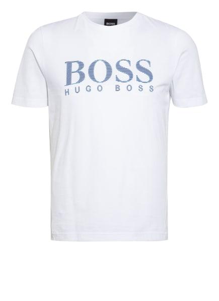 BOSS T-Shirt TEE 5, Farbe: WEISS (Bild 1)