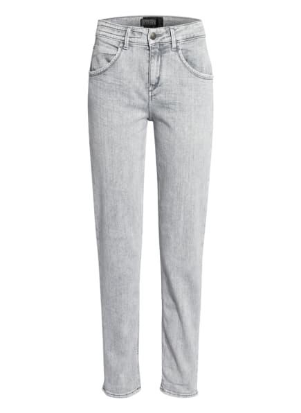DRYKORN Skinny Jeans LIKE , Farbe: 6800 grau (Bild 1)