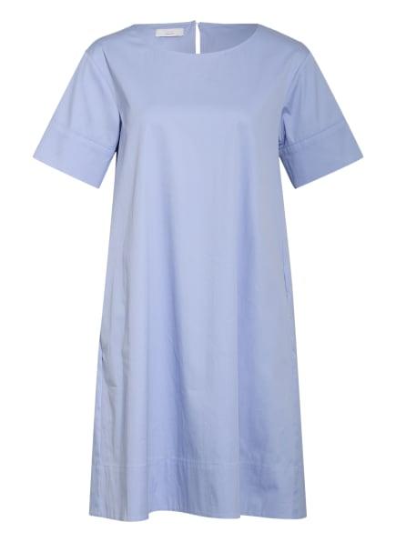 CINQUE Kleid CIDIDDY, Farbe: HELLBLAU (Bild 1)