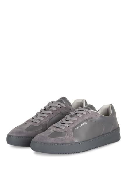 FILLING PIECES Sneaker FIELD RIPPLE , Farbe: GRAU (Bild 1)