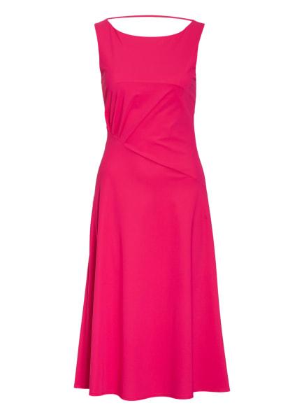 PATRIZIA PEPE Kleid, Farbe: FUCHSIA (Bild 1)