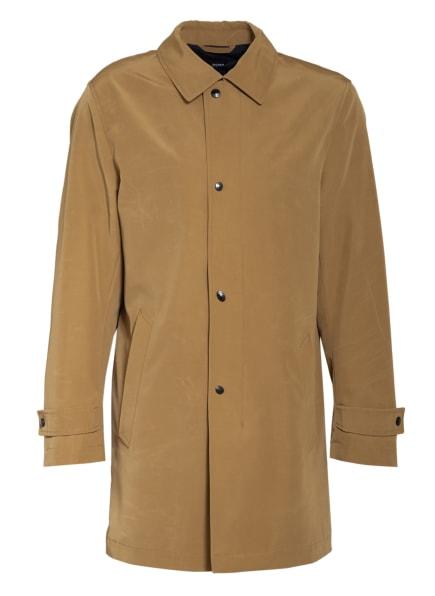 BOSS Mantel DAIN, Farbe: CAMEL (Bild 1)