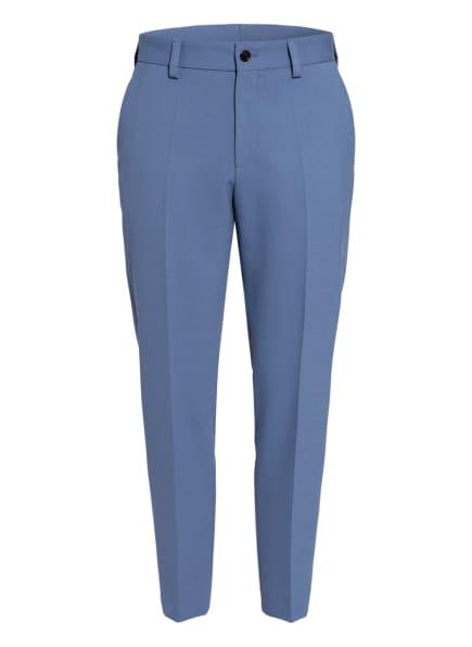BOSS Anzughose PERIN Extra Slim Fit , Farbe: 489 Open Blue (Bild 1)