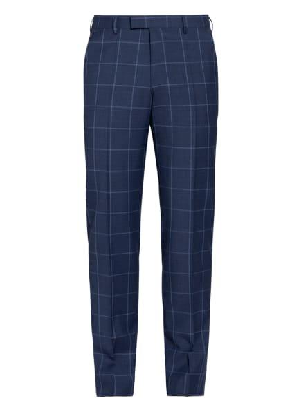 BOSS Anzughose LENON Regular Fit, Farbe: BLAU/ HELLBLAU (Bild 1)