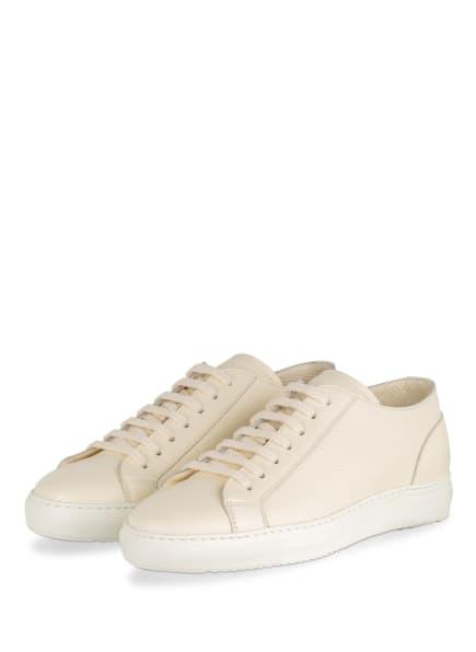 DOUCAL'S Sneaker NOVA, Farbe: ECRU (Bild 1)