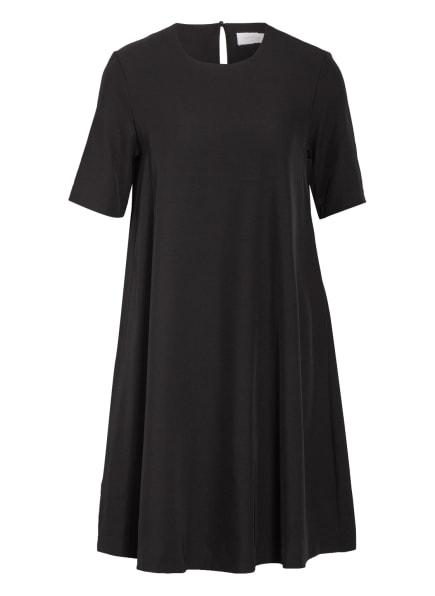 ottod'ame Kleid , Farbe: SCHWARZ (Bild 1)