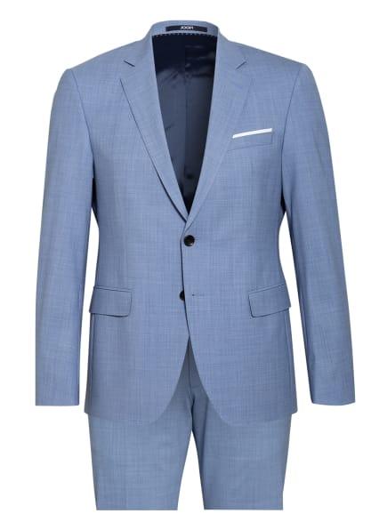 JOOP! Anzug HERBY Slim Fit, Farbe: HELLBLAU (Bild 1)