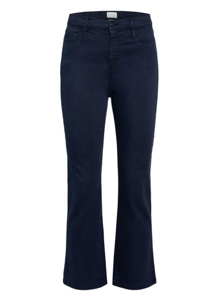 MARELLA 7/8-Jeans STIVA, Farbe: 001 oceano (Bild 1)