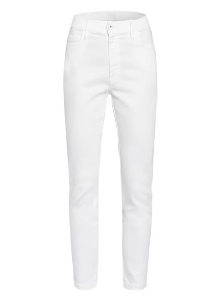 MARELLA 7/8-Jeans VIVY, Farbe: 003 BIANCO (Bild 1)