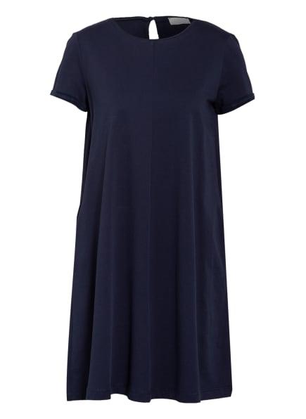 MARELLA Jerseykleid NOVAK, Farbe: DUNKELBLAU (Bild 1)