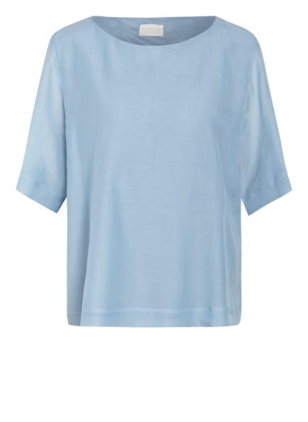 MARELLA Blusenshirt ZEO, Farbe: HELLBLAU (Bild 1)