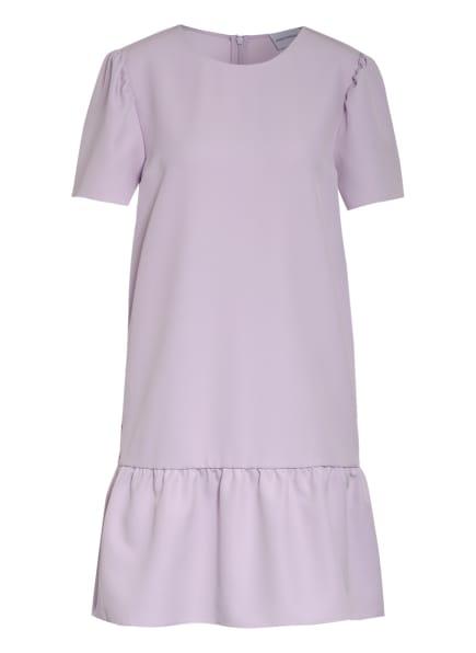 herzensangelegenheit Kleid, Farbe: HELLLILA (Bild 1)