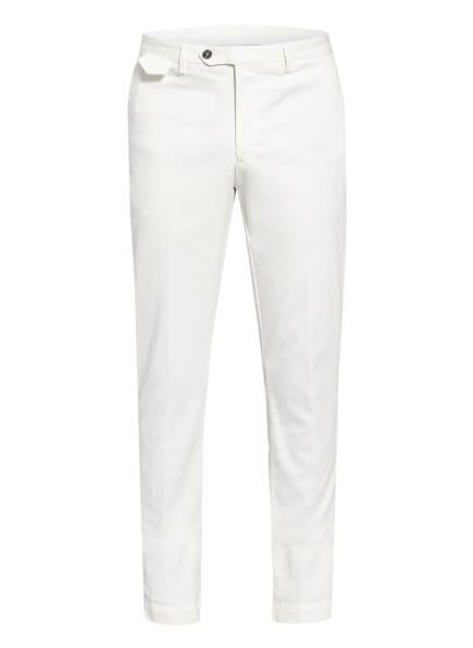 HACKETT LONDON Chino Extra Slim Fit, Farbe: WEISS (Bild 1)