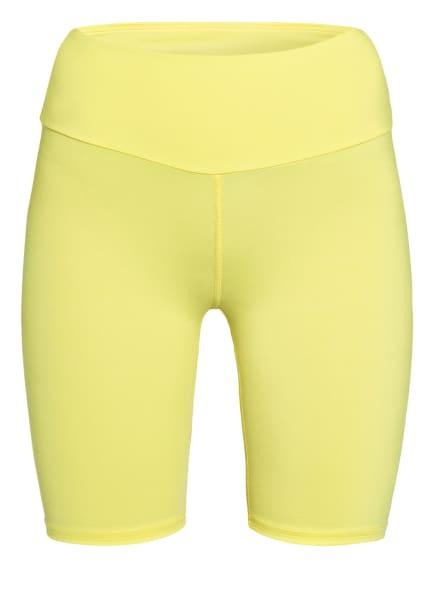 Hey Honey Shorts, Farbe: GELB (Bild 1)