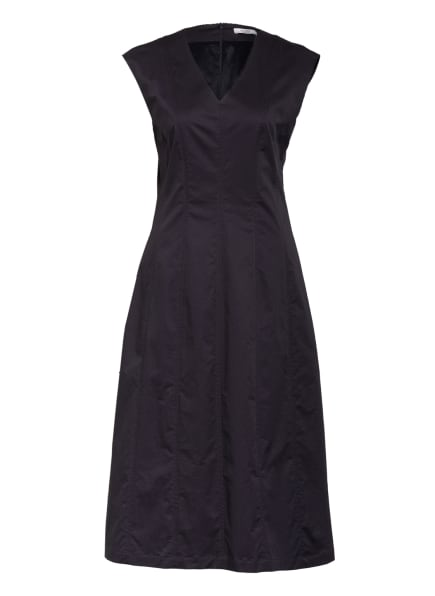 PESERICO Kleid , Farbe: DUNKELBLAU (Bild 1)