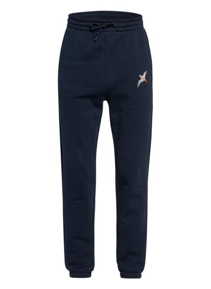 AXEL ARIGATO Sweatpants TORI BIRD, Farbe: DUNKELBLAU (Bild 1)