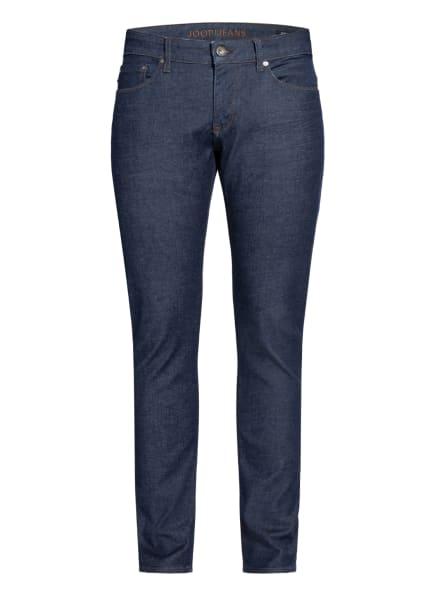 JOOP! Jeans STEPHEN Slim Fit, Farbe: 402 Dark Blue                  402 (Bild 1)