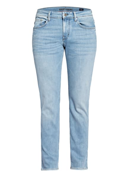 JOOP! Jeans MITCH Modern Fit , Farbe: 435 Bright Blue                435 (Bild 1)