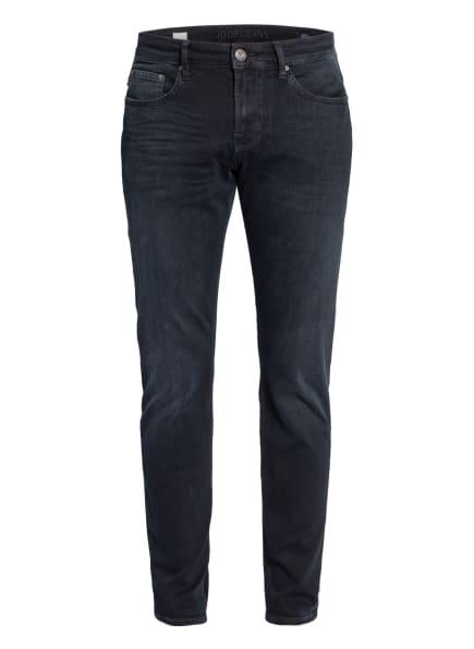 JOOP! Jeans MITCH Modern Fit, Farbe: 412 Navy                       412 (Bild 1)