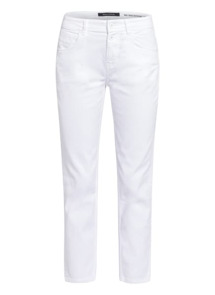 Marc O'Polo 7/8-Jeans, Farbe: 060 White Denim Wash (Bild 1)
