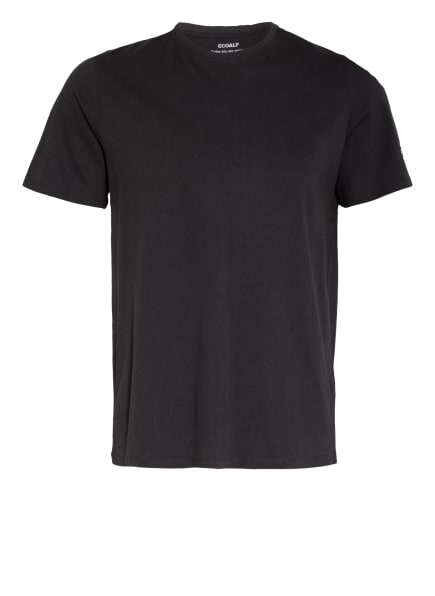 ECOALF T-Shirt, Farbe: DUNKELGRAU (Bild 1)