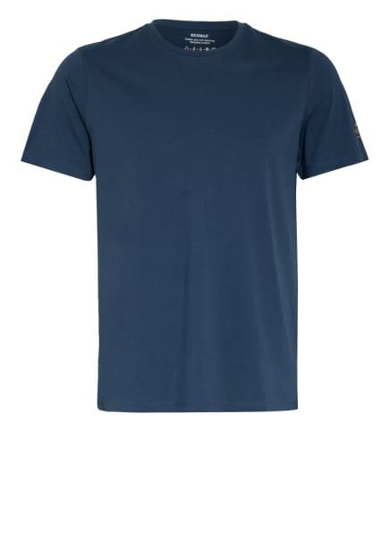 ECOALF T-Shirt, Farbe: DUNKELBLAU (Bild 1)