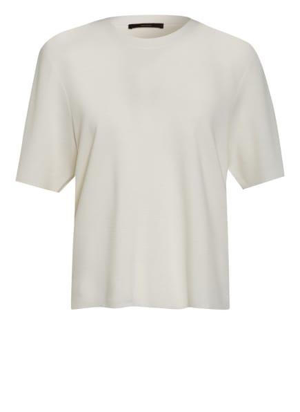 windsor. Strickshirt, Farbe: WEISS (Bild 1)