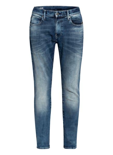 G-Star RAW Jeans REVEND Skinny Fit , Farbe: C283 faded clear sky (Bild 1)