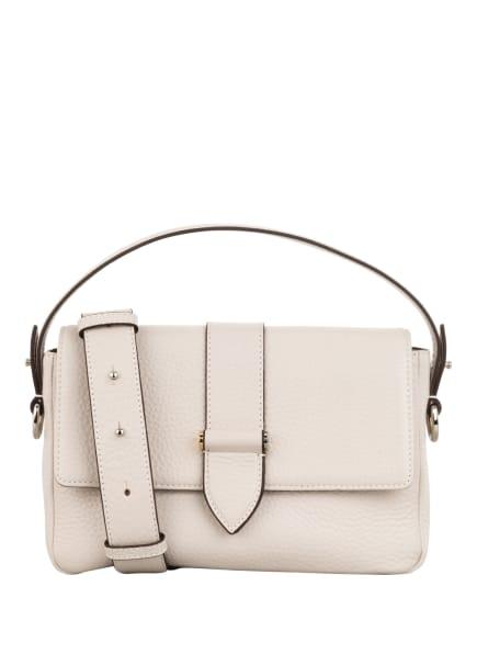 Decadent Copenhagen Handtasche, Farbe: CREME (Bild 1)