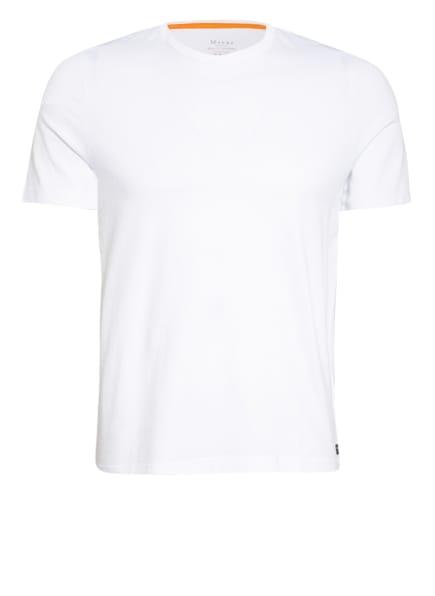 MAERZ MUENCHEN T-Shirt, Farbe: WEISS (Bild 1)