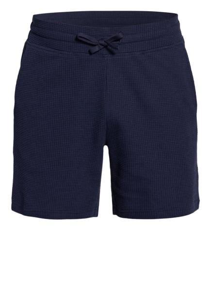 GANT Shorts, Farbe: DUNKELBLAU (Bild 1)