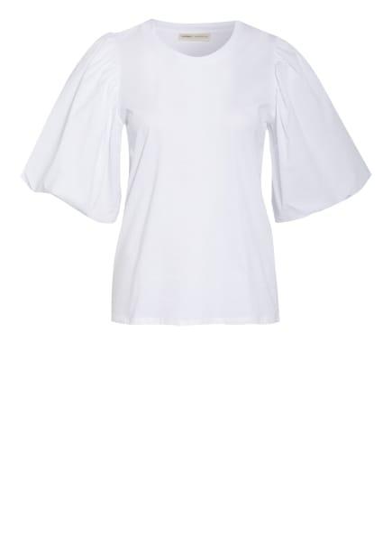 InWear T-Shirt UMEIW, Farbe: WEISS (Bild 1)