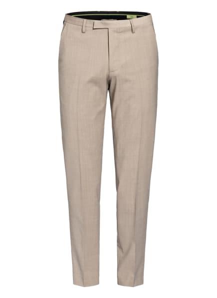 CINQUE Anzughose CIMONOPOLI Extra Slim Fit, Farbe: CREME (Bild 1)
