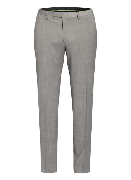 CINQUE Anzughose CIMONOPOLI Extra Slim Fit, Farbe: 93 (Bild 1)